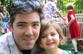 dad&daughter