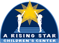 A Rising Star Children's Center